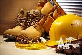 Building and Construction Managment