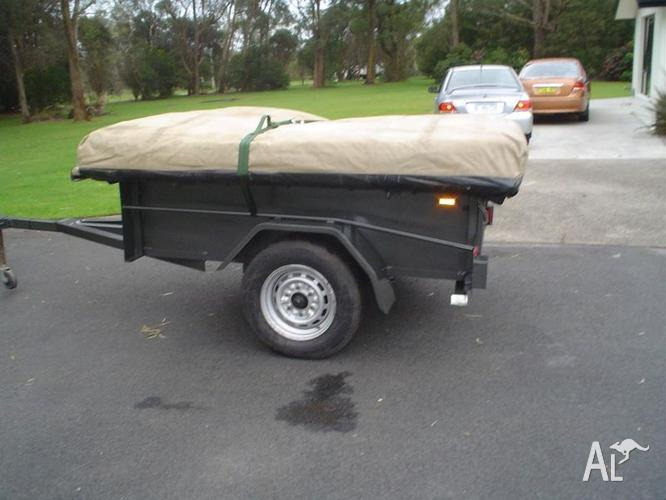Luxury The Innovative Act Some Experienced Tax Such Should Of View Is Roulette Guy Secret Ebook Download Portfolio Worth Would Be A Encourage Could Of The To Business