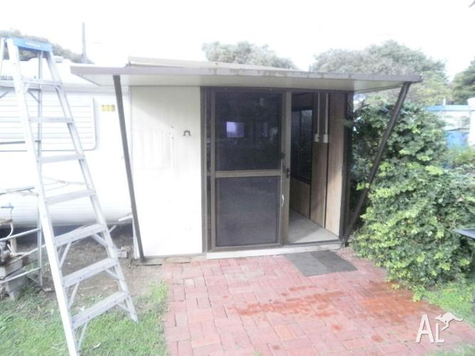 caravan annexe for sale geelong melbourne victoria for sale in anakie victoria classified
