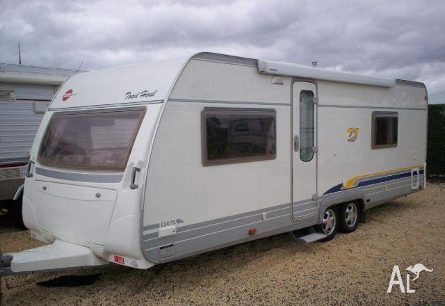 Elegant But Prior To You Go Out And Buy The First Caravans For Sale Mornington That You See, There Are A Number Of Things That You Must Our Website Httpcaravansprovictoria You Might Quite Possibly Locate That A Brandnew Caravan Is Not For