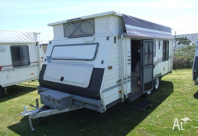 Wonderful Coromal And Windsor Caravans And, Flexiglass Are The Market Leaders In Australia For Manufacture And Sale Of Ute Canopies Fleetwood Have Large Well Positioned Manufactured Accommodation In Resource Dominant Locations Such As