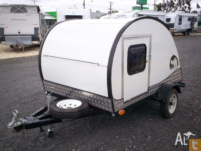 Simple Serial No 6U900DCFFCT201002 Size 52 X 19 X 14m Drawbar Weight 170kgs Total Weight Of Camper  An Option For This Sale The Removal Of The Goods Is The Buyers Responsibility The Pickup Address Is Various Locations In Victoria