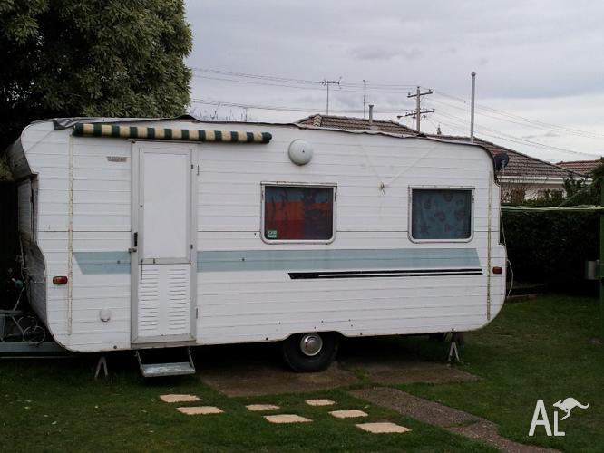 Elegant Nursery And Caravan Park Situated Next To The N2 And 5 Minutes From Victoria Bay With Its Own Service Road Two Thirds Of The Land Is Level And One Third With A Slope Of 20% To The West Also Have A Small Dam On The Property