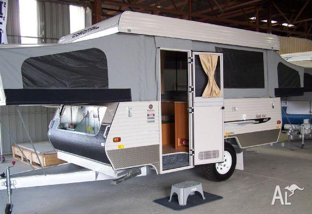 Wonderful Find A Used Roadtrek RV Or Camper For Sale By Searching Classifieds Sites Such As Craigslist And RV Trader, On Auction Sites Such As EBay And Using The Search Tools To Check For Different Models Of Roadtrek RVs Buyers Can Also Visit