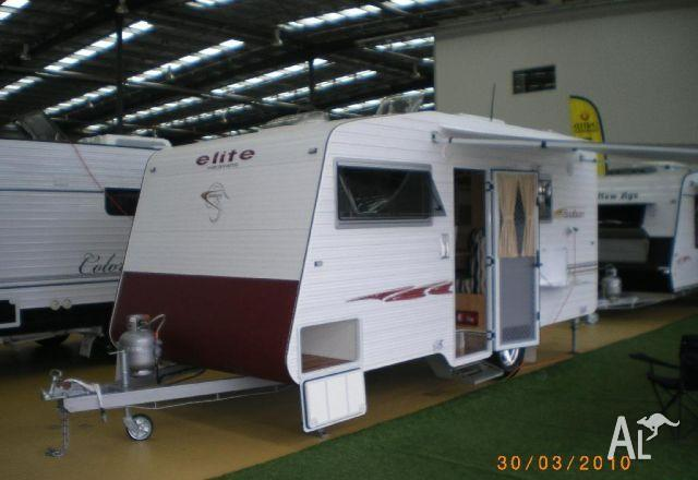 Creative Sale Find New And Used Jayco For Sale In Victoria On