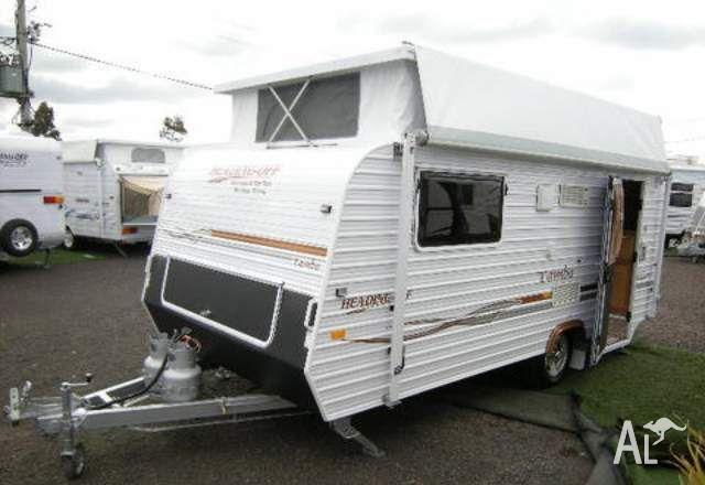 Amazing Arronbrook Static Caravans Searching For Static Caravans By Arronbrook We Currently Have 2 Arronbrook  Arronbrook We Supply The Full Range Of New Arronbrook Vans  At Nationwide Caravans We Can Custom Build