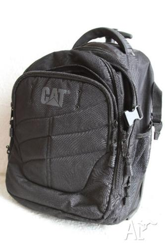CATerpillar Luggage/Laptop bag