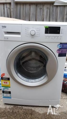 Cheap!Cheap!Washing Machine, Fridge!All Clearance for