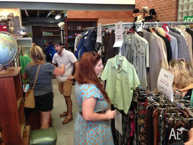 CLOTHES,Vintage,Retro,Antique,as