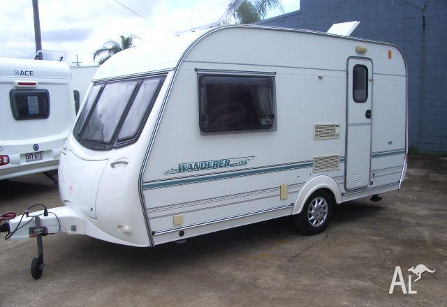 Coachman amara 380 2 for sale in caloundra west Amara homes