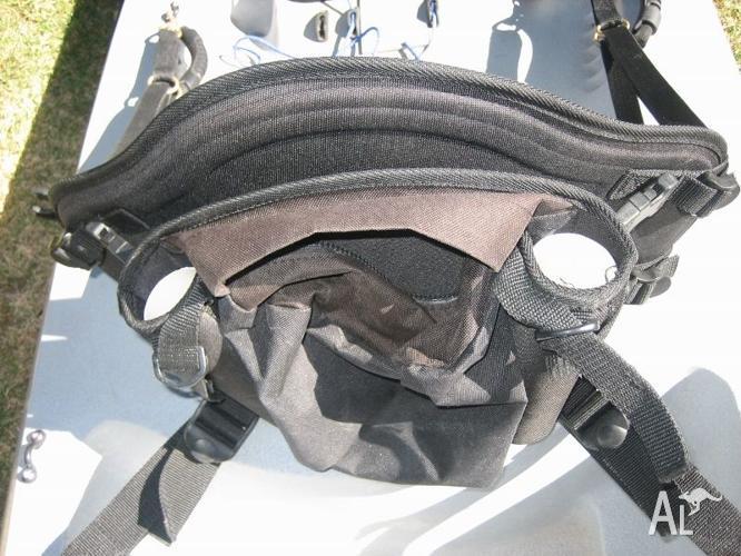 Cobra Explorer Kayak Review
