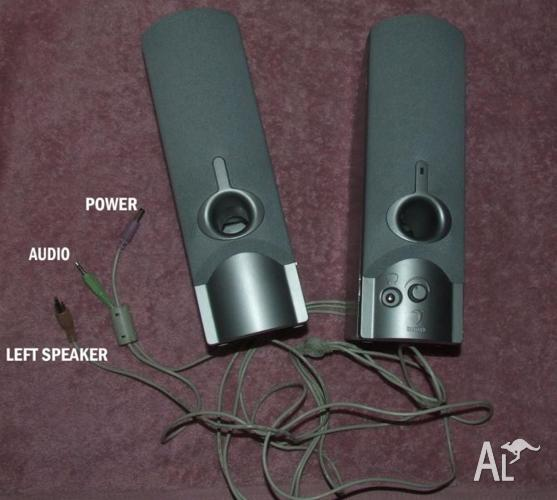 Diamond Audio Technology Speaker Product Support ...