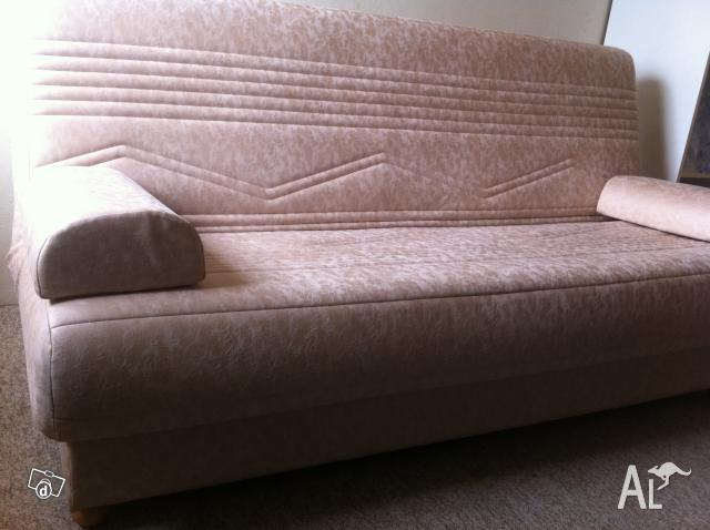 Convertible Sofa Bed Sapapa by Aminach for Sale in WAVERLEY New
