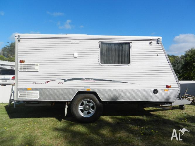 New Fleetwood Corporation Limited ASXFWD Commenced Business In 1964  Poptop Caravans And Full Size Caravans Coromal Is Western Australias Largest Caravan Manufacturer And One Of The Largest In Australia