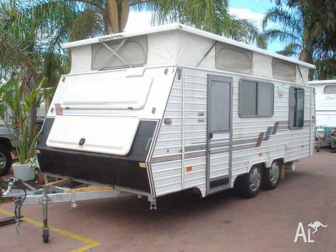 Creative   The Coromal Elements 542 Is A Budget Van That Lacks For Nothing