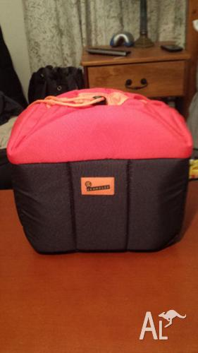 Crumpler Haven L Camera Bag Insert