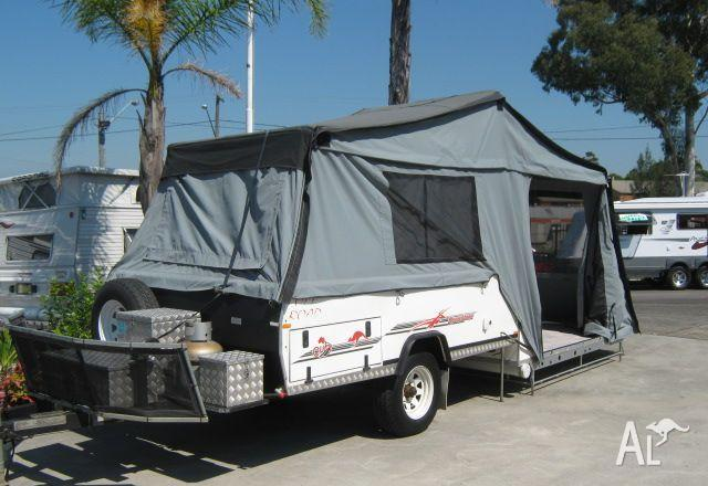 cheap trailer homes with Cub Spacematic Off Road 9ft X 5ft Cub C Ers 17251640 on Mobile Homes In Charlotte Nc also Modern Duplex Home Kerala Design Floor Plans likewise Cub Spacematic Off Road 9ft X 5ft Cub C ers 17251640 furthermore Build Tiny House Trailer Cheap also 10 Of The Biggest Mansions In Texas.