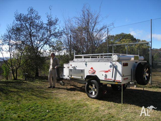 off road camper trailer for sale off road camper trailer html autos weblog. Black Bedroom Furniture Sets. Home Design Ideas