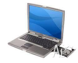 DELL D510 BUDGET PRICE LAPTOP! WIFI/WARRANTY DELIVERED