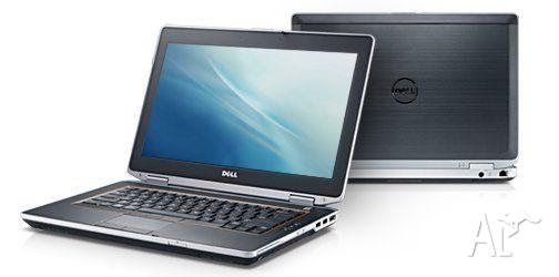 Dell E6220 i5 Laptop, High Quality Business Class