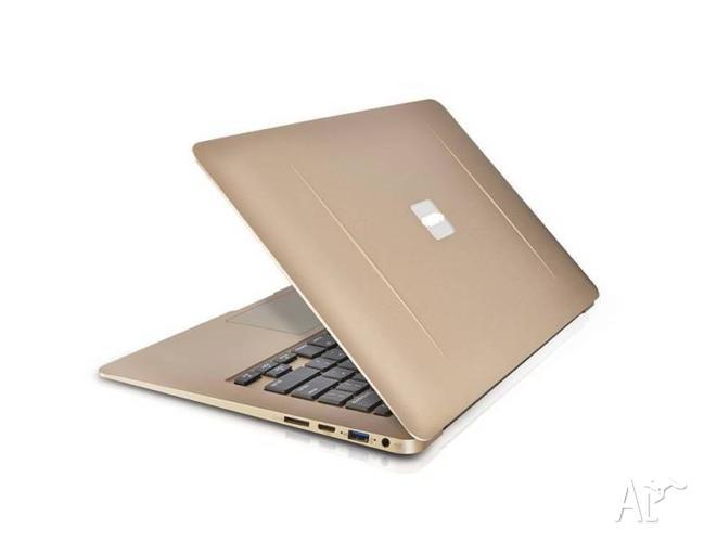 Digital Electronics i3 Ultrabook Laptop