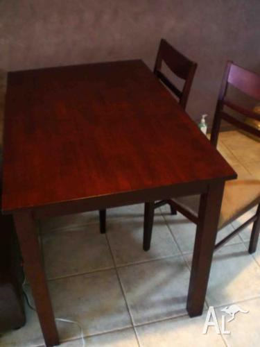 dining table sets 5 piece