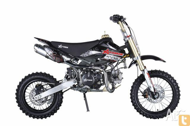 49cc Moped Engine Diagram in addition Dirt Bike 150cc Nitrous150m By Atomik 150cc Adult Dirt Bikes Pit Bikes Dirt Bike 150cc Nbsp 2010 17295042 together with Schwinn Valo 50 Wd moreover Honda Fl250 Wiring Diagram further Coolster Engine Diagram. on 150cc 4 stroke engine
