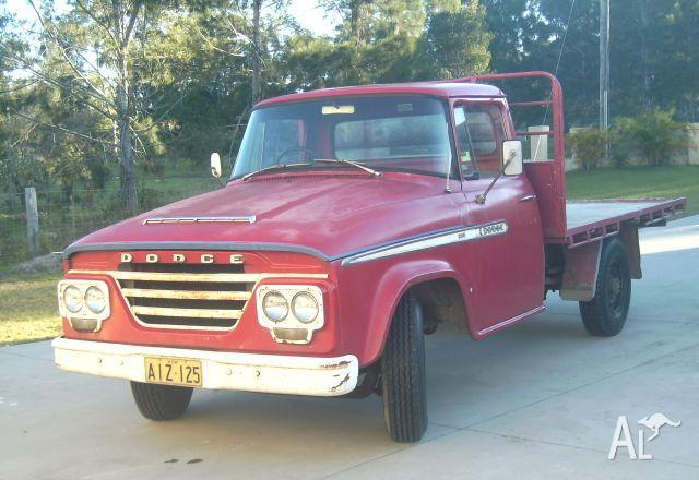 Old Trucks Suvs 1970s For Sale Html Autos Post