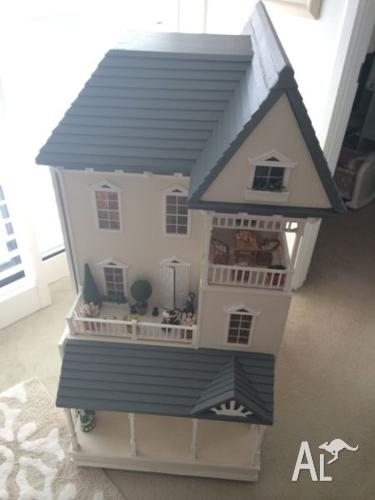 Dolls House For Sale In Attadale Western Australia Classified