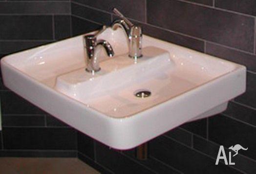 Double Basin - Villeroy & Boch
