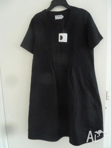 Dress, new for sale!