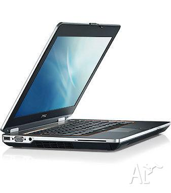 E6420 i5 LAPTOP FREE DELIVERY!!