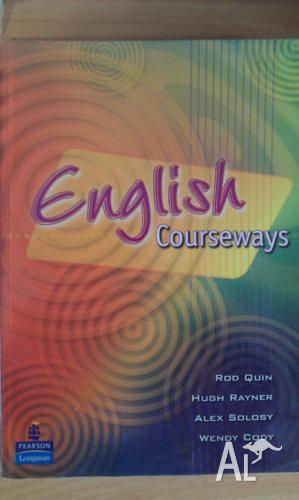 English Courseways