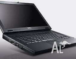 Ex-Government i5 LAPTOP FOR $375!! INSANE VALUE! FAST!