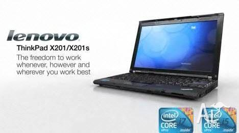 Ex-Government I5 LAPTOP for jus $350! Internet Ready!