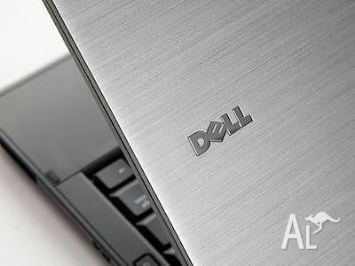 Ex-Government Laptop, Fast Dell E6410 i5 CPU, Industry