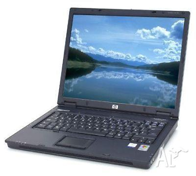 EX MILITARY! 15 INCH HP! HIGH QUALITY AT A BARGAIN