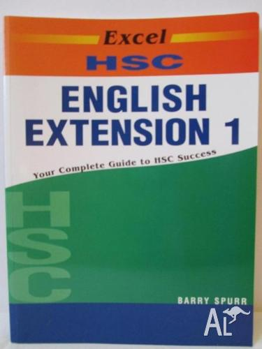 How I Topped the State for English Extension 1 – Helen Chen