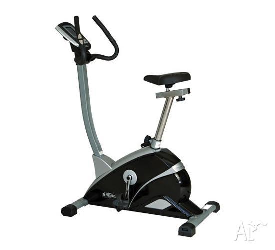 Exercise Bike - Tempo U3200