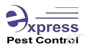 Express Pest Control Canberra
