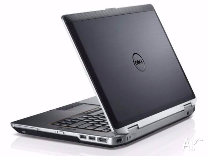 FAST 4GB i5 DELL E5420 ONLY $399!