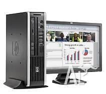 FAST i5 EX GOV DESKTOP ONLY $399!