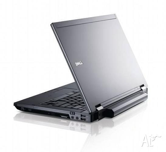 FAST i5 WINDOWS 7 LAPTOP ONLY $349!