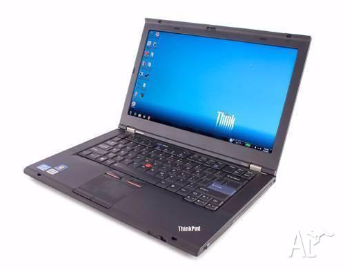 FAST RELIABLE LENOVO THINKPAD T420s