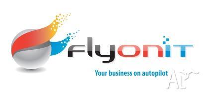 Fly on IT Pty Ltd