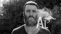 FOR SALE Chet Faker x 2 Tickets Forum Fri 13th