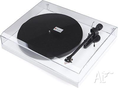 For Sale - Turntable, Phono Stage and Valve Headphone Amp  $575 for
