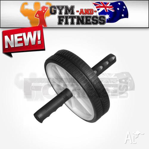 Force USA Ab Exercise Wheel