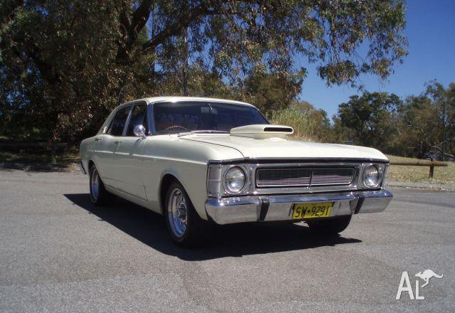 ford fairmont 4 cyl engine  ford  free engine image for