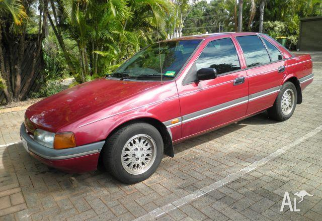 Cheap Cars Central Queensland